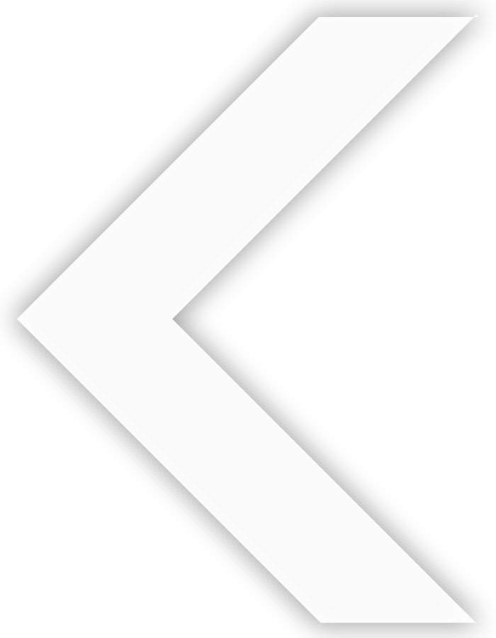 Gallery Left Arrow