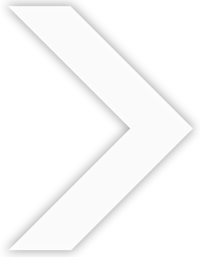 Gallery Right Arrow