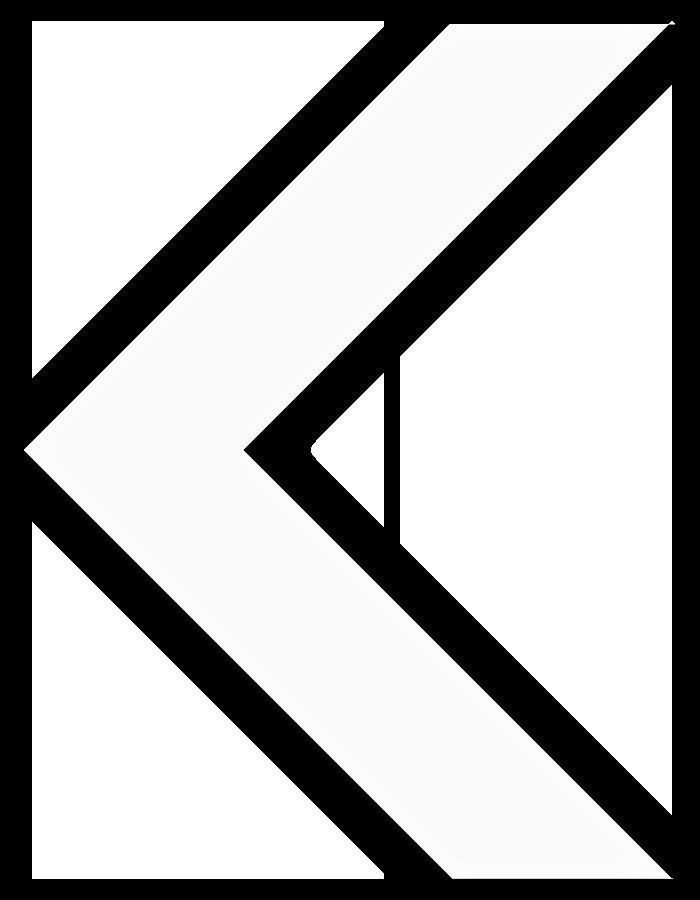 Steadfast Header Left Arrow